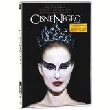 Cisne Negro (DVD) - Vários (veja lista completa)