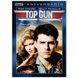 Top Gun – Ases Indomáveis (DVD) - Val Kilmer, Tom Cruise