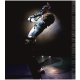 Michael Jackson - Live at Wembley July 16, 1988 (DVD) - Michael Jackson