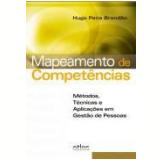 Mapeamento De Competencias - Hugo Pena Brandao