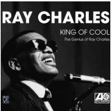 King Of Cool - Ray Charles (CD) - Ray Charles