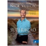 Supera��o - Nick Vujicic