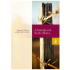 A trag�dia de Santa Maria (Ebook)