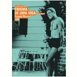 Enigma De Uma Vida (DVD) - Burt Lancaster, Janice Rule