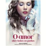 O Amor Abre Todas As Portas - Evaldo Ribeiro