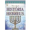 História dos Hebreus (Ebook)