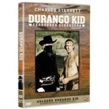 Durango Kid- Ferradura Acusadora (DVD) - RAY NAZARRO