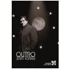 Jerry Adriani - Outro (DVD)