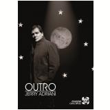 Jerry Adriani - Outro (DVD) - Jerry Adriani