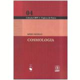 Cosmologia - Mário Novello