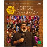Sambabook - Jorge Aragão (Blu-Ray) - Jorge Aragão