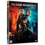 Blade Runner 2049 (DVD) - Vários (veja lista completa)