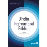 Direito Internacional Público - Marcelo Dias Varella