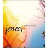 Marcelo Jeneci - Feito Para Acabar (CD) - Marcelo Jeneci