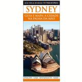 Sydney - Dorling Kindersley