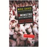 O Monstro Bate à Nossa Porta - Mike Davis