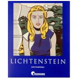 Roy Lichtenstein - Ingo F. Walther