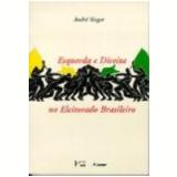 Esquerda e Direita no Eleitorado Brasileiro - André Singer