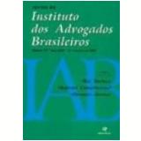 Revista do Iab Nº 92 - Diversos