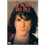 Em Nome Do Pai (DVD) - Emma Thompson, Daniel Day-Lewis