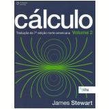 Cálculo ( Vol.2 ) - James Stewart