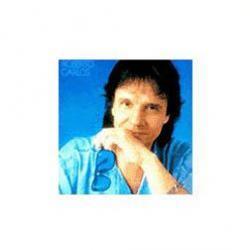 Roberto Carlos - Você é Minha - 1992 - CDs
