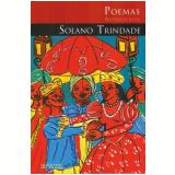 Poemas Antológicos - Solano Trindade