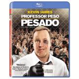 Professor Peso Pesado (Blu-Ray) - Salma Hayek, Greg Germann