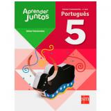Português 5  - Ensino Fundamental I - 5º Ano - Adson Vasconcelos
