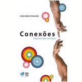 Conexões - Leila Sodero Rezende