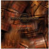Les Tambours Du Bronx - Fukushima Mon Amour (cd+dvd) (CD) -