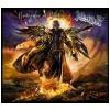 Redeemer Of Souls (deluxe) (cd Duplo) (CD)