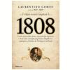 1808 (Edi��o Revista e Ampliada)