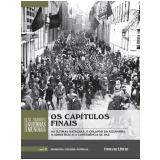 Os Capítulos Finais (Vol. 08)
