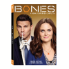 Bones - 9� Temporada Completa (DVD)