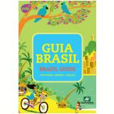 Guia Brasil | Brazil Guide (Ebook) - Ouro Verde