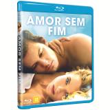 Amor Sem Fim (Blu-Ray) - Bruce Greenwood