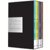 Box - Humberto De Campos - (4 Vols.)