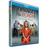 Orange Is The New Black (Blu-Ray) - Jason Biggs