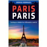 Paris Paris - Rodrigo Rodrigues