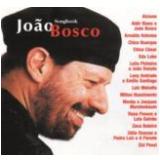João Bosco - Songbook João Bosco – Vol.1 (CD) - João Bosco