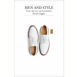 Men and Style (Ebook) -