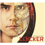Forasteiro  (CD) - Lencker