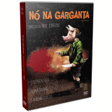 Nó na Garganta  (DVD)
