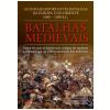 Batalhas Medievais