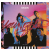 5 Seconds Of Summer - Youngblood - Deluxe (CD)