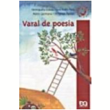 Varal de Poesia - José Paulo Paes, Fernando Paixão, Henriqueta Lisboa