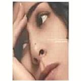 Memórias, Crônicas e Declarações de Amor - Marisa Monte