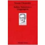 Sobre Natureza e Linguagem - Noam Chomsky