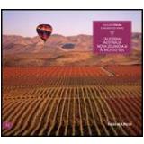 Califórnia, Austrália, Nova Zelândia e África do Sul (Vol. 12) - Eduardo Viotti